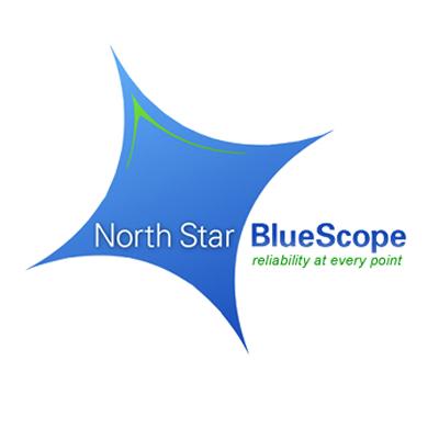 NorthStarSteel.jpg