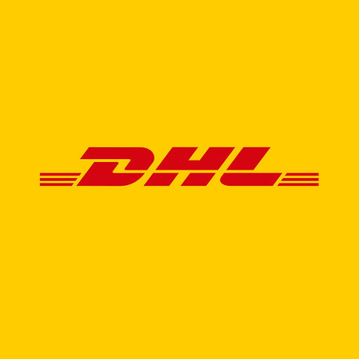 cropped-DHL-favicon.jpg
